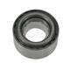 1AAXX00078-Wheel Hub Bearing Front