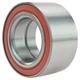 1AAXX00075-Wheel Hub Bearing