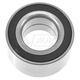 1AAXX00059-Honda Wheel Bearing