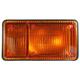 1ALPH00012-1989-94 UD Trucks Corner Light Driver Side