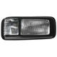 1ALPH00005-Corner Light Passenger Side