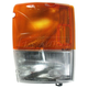 1ALPH00008-Corner Light Driver Side