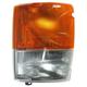 1ALPH00009-Corner Light Passenger Side