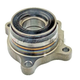1AAXX00062-Wheel Hub Bearing Module Driver Side Rear