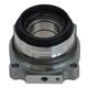1AAXX00064-2005-14 Toyota Tacoma Wheel Hub Bearing Module