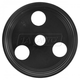 1ASPP00089-Power Steering Pump Pulley