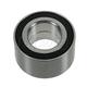 1AAXX00093-Wheel Hub Bearing Front
