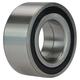 1AAXX00090-Wheel Bearing