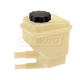 1ASPP00083-Hyundai Elantra Tiburon Power Steering Pump Reservoir  Dorman 603-922