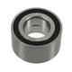 1AAXX00092-Wheel Hub Bearing Front