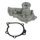 1AEWP00043-Engine Water Pump