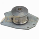 1AEWP00045-Water Pump