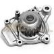 1AEWP00051-Honda Water Pump
