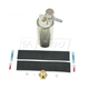 1AFPU00263-Electric Fuel Pump
