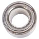 1AAXX00086-Wheel Hub Bearing Front