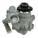 1ASPP00098-BMW Power Steering Pump
