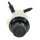 1ASPP00094-Power Steering Pump Reservoir with Cap