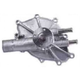 1AEWP00039-Engine Water Pump