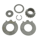 1AAXX00080-Differential Vacuum Shift Fork Gear Kit