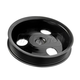 1ASPP00091-Power Steering Pump Pulley