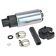 1AFPU00262-Electric Fuel Pump