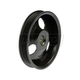 1ASPP00090-Power Steering Pump Pulley