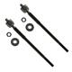 1ASFK01122-Tie Rod Front Pair