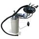 1AFPU00269-1992-96 Ford Fuel Pump & Sending Unit Module