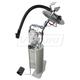 1AFPU00268-1992-96 Ford Fuel Pump & Sending Unit Module
