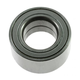 1AAXX00079-Wheel Bearing Front