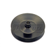 1ASPP00065-Power Steering Pump Pulley