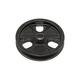1ASPP00069-Power Steering Pump Pulley