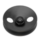 1ASPP00068-Power Steering Pump Pulley