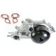 1AEWP00022-Water Pump