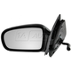 1AMRE00680-1995-05 Mirror Driver Side