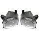 1ALFP00262-Fog / Driving Light Pair