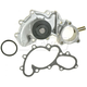 1AEWP00028-Toyota Engine Water Pump