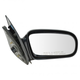 1AMRE00679-1995-05 Mirror Passenger Side