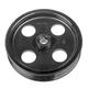 1ASPP00074-Power Steering Pump Pulley
