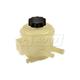 1ASPP00079-2001-02 Hyundai Accent Power Steering Pump Reservoir with Cap  Dorman 603-919