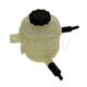 1ASPP00077-Kia Spectra Power Steering Pump Reservoir with Cap