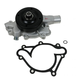1AEWP00012-Engine Water Pump