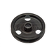 1ASPP00071-Power Steering Pump Pulley