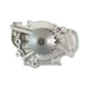 1AEWP00014-Engine Water Pump