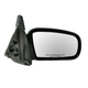 1AMRE00668-Mirror Passenger Side