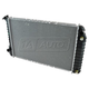 1ARAD00318-Radiator
