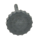 1ASPP00044-Power Steering Pump Cap