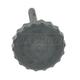 1ASPP00044-Power Steering Pump Cap