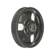 1ASPP00047-Power Steering Pump Pulley