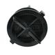 1ASPP00040-Power Steering Pump Cap